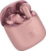 Obrázek JBL Tune 220TWS Pink