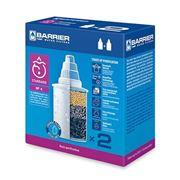 Obrázek BARRIER 47002800 Standard náhradní filtr