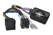 Obrázek Adaptér pro ovládání na volantu Ford Fiesta (18->)