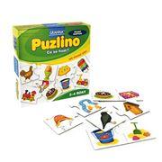Obrázek Granna Puzlino