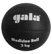 Obrázek Gala 4200 Míč medicinbal 0320S Gala 2kg