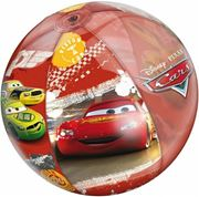 Obrázek Mondo 16361 Nafukovací plážový míč MONDO