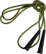 Obrázek Sedco 3521 Švihadlo elastické 2m