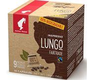 Obrázek Julius Meinl  Lungo Fairtrade (10x 5.6g)