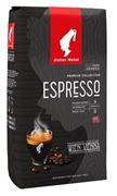 Obrázek Julius Meinl Espresso UTZ Premium 1 kg