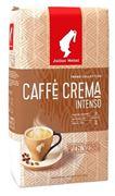 Obrázek Julius Meinl Caffé Crema Intenso Trend