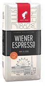Obrázek Julius Meinl Wiener Expresso 250g