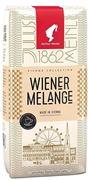 Obrázek Julius Meinl Wiener Melange 250g