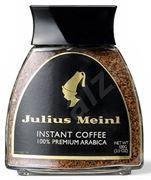 Obrázek Julius Meinl Instant Coffee 100%