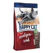 Obrázek HAPPY CAT 82740 ADULT Voralpen-Rind/Hově