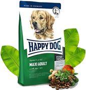Obrázek HAPPY DOG 82540 SUPREME MAXI ADULT 15kg