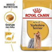 Obrázek Royal Canin RC-BHN YORKSHIRE 1,5kg