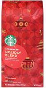 Obrázek Starbucks SBX WB Holiday Blend