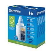 Obrázek BARRIER 47003000 Hardness náhradní filtr