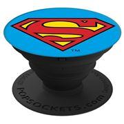 Obrázek POPSOCKETS 43112800 DC COMICS Superman I