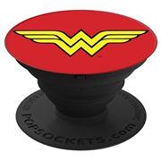 Obrázek POPSOCKETS 43112900 DC COMICS Wonder Wom