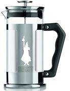 Obrázek BIALETTI COFFEE PRESS PREZIOSA 350 ML.
