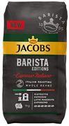Obrázek Jacobs Barista Espresso Italiano 1kg