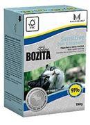 Obrázek BOZITA Feline Diet & Stomach BZT2064