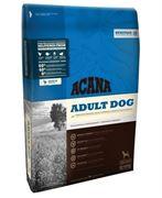 Obrázek ACANA 525118 ACANA DOG Adult 11,4kg