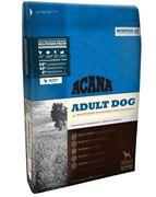 Obrázek ACANA 525170 ACANA DOG Adult 17kg