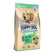 Obrázek HAPPY DOG 116915 NATUR-Croq Balance 15 k