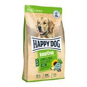 Obrázek HAPPY DOG 117011 NATUR-Croq Lamm&Reis 15