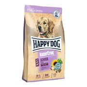 Obrázek HAPPY DOG 117127 NATUR-Croq Senior 15 kg
