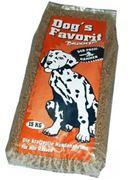 Obrázek HAPPY DOG HappyDog Dogs Favorit Brocken