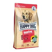Obrázek HAPPY DOG HappyDog NaturCroq Active 15kg