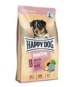 Obrázek HAPPY DOG HappyDog NaturCroq Welpen 15kg