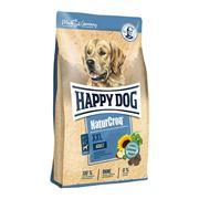 Obrázek HAPPY DOG HappyDog NaturCroq XXL 15kg