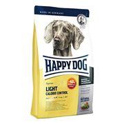 Obrázek Happy Dog Light Calorie Control 12,5 Kg