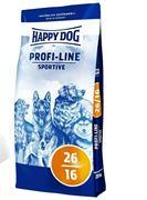 Obrázek Happy Dog Profi-Linie 26/16 Sportive 20