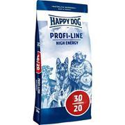 Obrázek Happy Dog Profi-Linie 30/20 High Energy