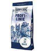 Obrázek Happy Dog Profi-Linie 34/24 Race 20Kg