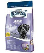 Obrázek HAPPY DOG 82539 SUPREME SENIOR 12,5kg