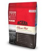 Obrázek ACANA 82258 DOG Classic Red 17kg CLASSIC