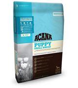 Obrázek ACANA 82452 DOG Puppy Small Heritage For