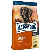 Obrázek HAPPY DOG 82563 SUPREME Toscana 12,5kg