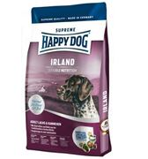 Obrázek HAPPY DOG 82500 SUPREME Irland Lachs&Kan