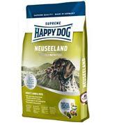 Obrázek HAPPY DOG 82510 SUPREME Neuseeland Lamb&