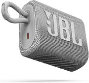 Obrázek JBL GO3 White