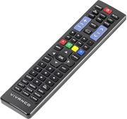 Obrázek Vivanco Dálkový ovladač pro TV LG RR230 /39299/