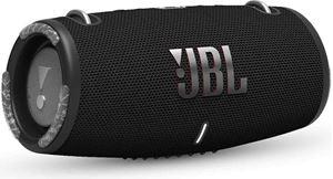 Obrázek z JBL Xtreme 3 Black