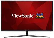 """Obrázek VIEWSONIC 661168 VX3211-2K-mhd 32""""W IPS/"""