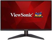 "Obrázek Viewsonic MONVIE2751 VX2758-2KP-MHD/ 27"""