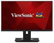 """Obrázek Viewsonic MONVIE0036 VG2455 24""""/ IPS/ 16"""