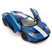 Obrázek Rastar R/C auto Ford GT