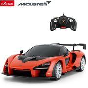 Obrázek Rastar R/C auto McLaren Senna